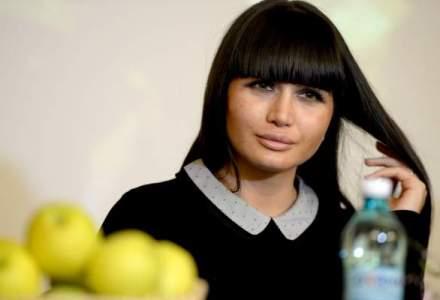 EBA: Pana si eu imi dau seama ca Ioana Petrescu habar nu are de economie