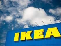 Mobila de la IKEA, la un...