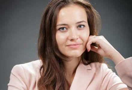 Travel Communication, agentia bloggerului Razvan Pascu, are un nou managing director