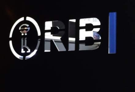 BNR a avizat conducerea RIB, investitia polonezilor de la Getin care va purta numele de IdeaBank