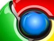 Google Chrome, unul din...