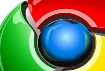 Google Chrome, unul din factorii care iti consuma bateria laptopului fara sa stii