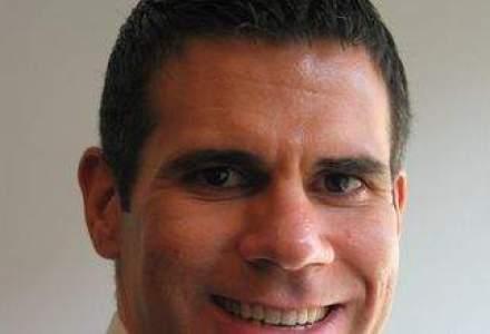 Perry Zizzi, fostul partener al Clifford Chance, revine la Dentons