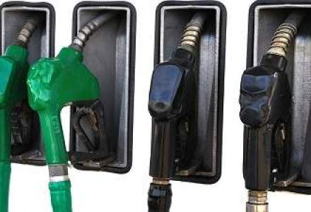 KMG International, fosta Rompetrol, va deschide 15 benzinarii in Romania