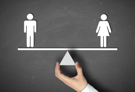 Anca Dragu: Tot mai multe femei sunt agresate - Trebuie să luăm măsuri