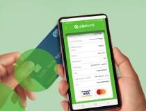 OTP Bank lansează OTP...