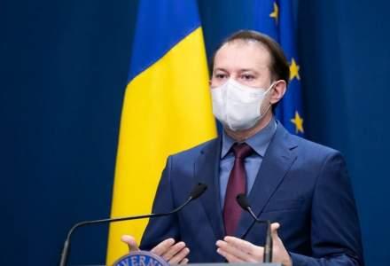 Eurostat: România a avut cea mai mare creştere economică din UE în trimestrul patru