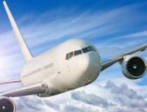Blue Air anunță reduceri MARI...