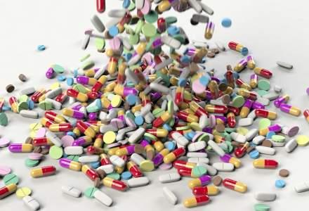 Asociația română a producătorilor de medicamente fără prescripție: cum ne pot face rău suplimentele alimentare