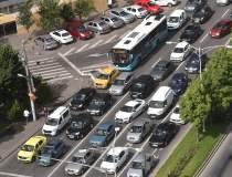 București, orașul din lume cu...