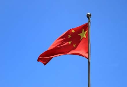"""China: Președintele Xi cere armatei să se axeze pe """"pregătirea de luptă"""""""