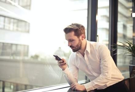 Cum poate smartphone-ul tău să înlocuiască laptopul