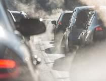Ministrul Mediului: Poluarea...