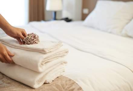 Restricții pentru hotelurile de la munte: gradul de ocupare se reduce la 70% din capacitate