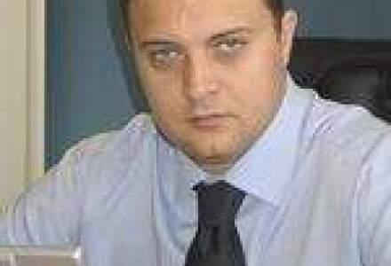 Directorul Panasonic Romania si-a dat demisia
