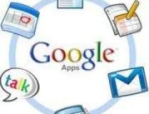 Google contraataca Microsoft...