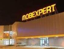 Mobexpert a finalizat...