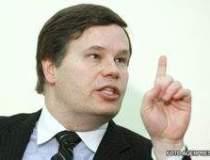 Franks, FMI: BNR nu poate...