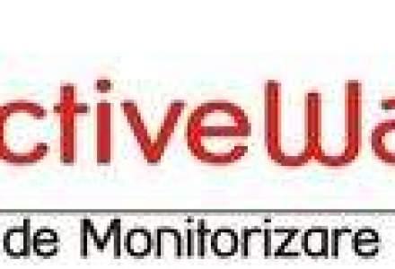 ActiveWatch: Libertatea de exprimare si drepturile jurnalistilor, incalcate la Cotidianul