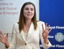 Ioana Petrescu: Este vorba de...