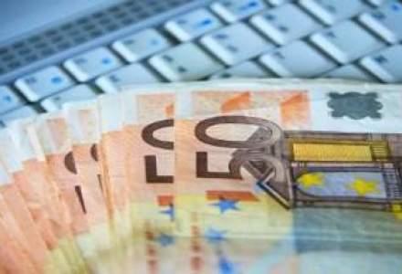 Noul proiect al Codului Fiscal: modificarile raman in vigoare cu o singura EXCEPTIE