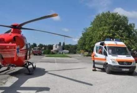 Carpatica Asig: Victimele accidentului de pe Autostrada Soarelui vor fi despagubite