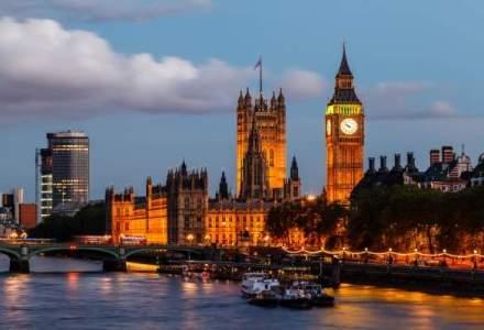 Nu ai bani de Londra? Uite cum faci o excursie gratuita in cel mai vizitat oras din lume