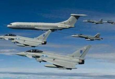 """Cele mai scandaloase cazuri de avioane civile doborate """"din greseala"""""""