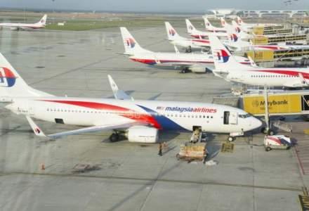 Compania aeriana Malaysia Airlines: detalii tehnice despre avionul prabusit