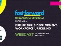 (P) Webcast: FAST FORWARD....