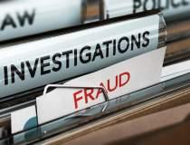 Frauda internă în sistemul...