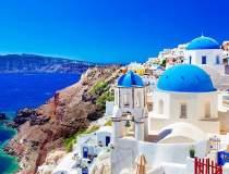 Agenții de turism spun că...