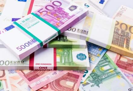 CE pregătește 530 milioane euro pentru a sprijini măsurile de urgență împotriva pandemiei