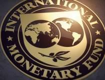 FMI avertizează băncile...