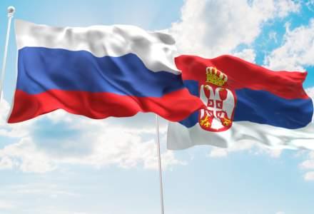 Serbia va începe să producă vaccinul rusesc Sputnik V