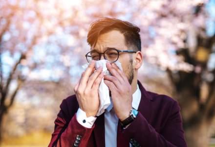 Australienii au descoperit o proteină care ar putea să vindece astmul și alergiile
