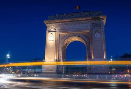 Primăria București: Taxele și impozitele locale ar putea să fie majorate din 2022
