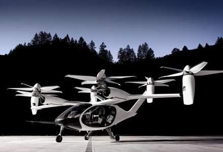 Taxiuri zburătoare, mașini electrice de lux, monede virtuale – cele mai noi companii care vin pe bursele americane