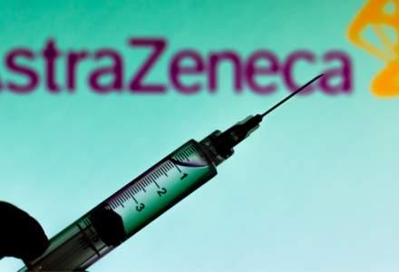 Întrebări și răspunsuri oficiale, de la autorități, despre vaccinarea cu serul AstraZeneca