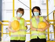 Future Healthcare | Doamnele...