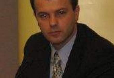 Criza a impins 1.000 de IMM-uri spre creditele gata garantate de la Banca Transilvania
