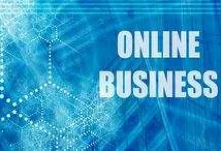 Topul celor mai citite publicatii online de business in luna iulie