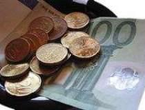 Leu loses ground to euro