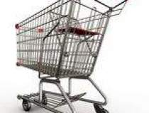 Scaderea consumului de...