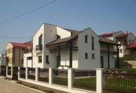 Sectorul imobiliar din Iasi da semne de revenire