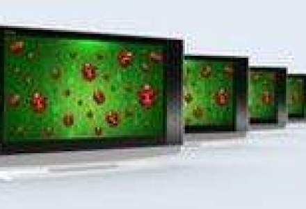 Acer vrea pe piata LCD-urilor si a cititoarelor de carti digitale
