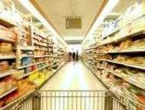 Retailul local a scazut de...