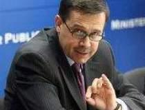 Guvernul va negocia cu FMI un...