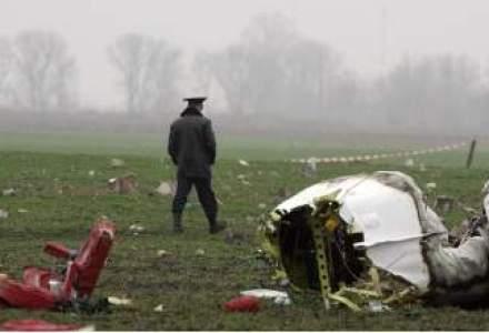 Echipele de interventie au recuperat 196 de cadavre ale persoanelor aflate in avionul malaysian