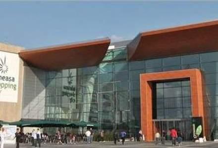Topul mallurilor din Bucuresti: cine a crescut si cine a fost in declin in 2013